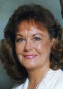 Loretta Bazzle